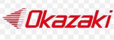 Okazaki Seiko Co.,LTD